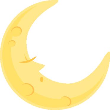 sleepingmoon