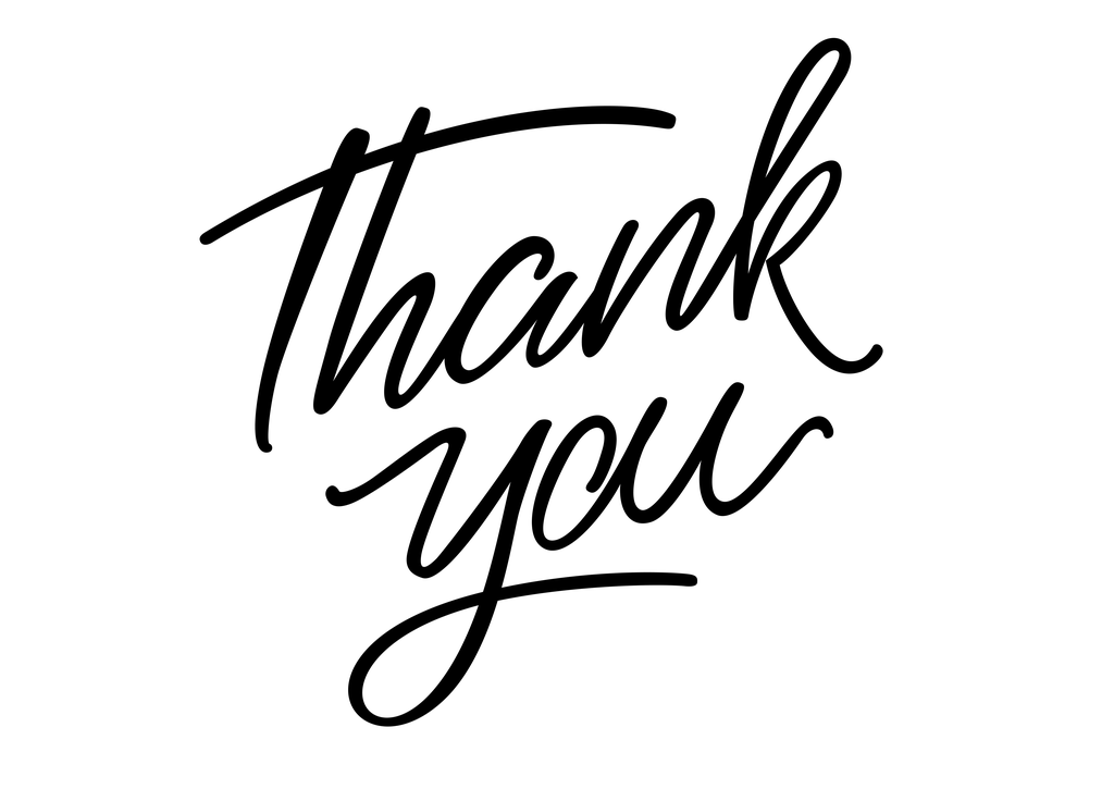 thanksyou